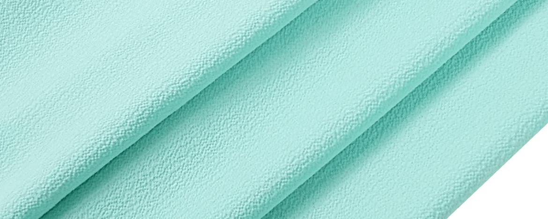 Wybór tkanin na maseczki ochronne i antybakteryjne