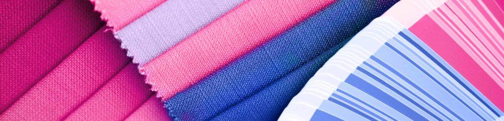 tkaniny na maseczki