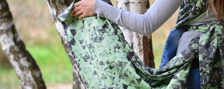 Co sprawia, że wiskoza bambusowa jest idealną tkaniną na lato?