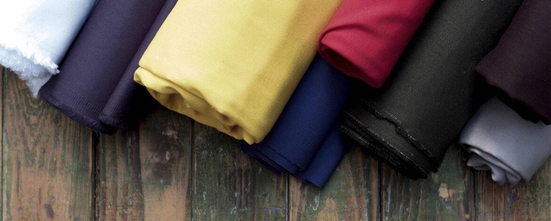 Tkaniny Bawełniane dla Twojego dziecka