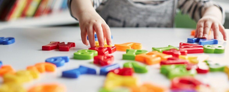 Lista wyprawkowa do przedszkola – Co musisz wiedzieć?
